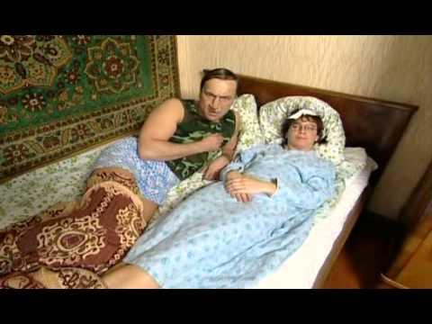 хороша теща в постеле фотовидео