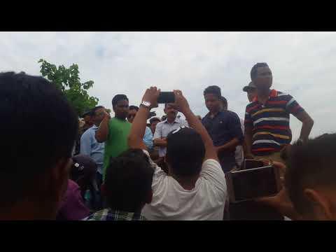 Arunachal Pradesh Namsai Today News