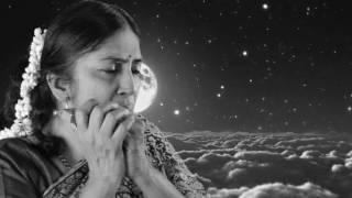 Video Tera Mera Pyar Amar Harmonica Nita download in MP3, 3GP, MP4, WEBM, AVI, FLV January 2017