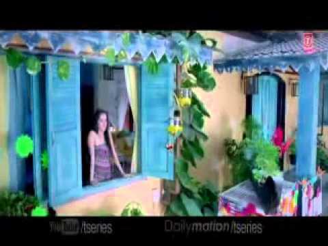 Galliyan Teri Galliyan  Full Song HD 1080p  Ek Villain  2014 Movie
