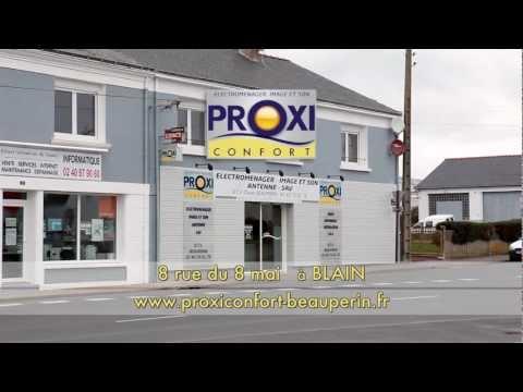code promo e electromenager