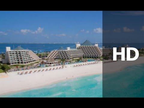 Paradisus Cancún Todo Incluido by Meliá