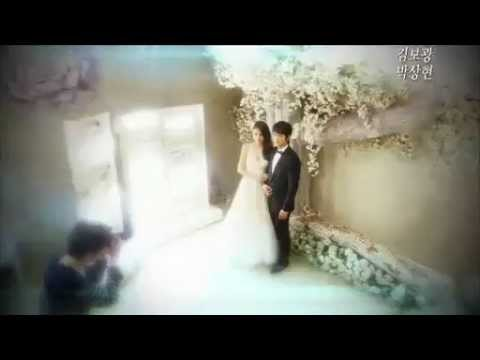 When A Man's Loves Preview Episode 20 Drama Korean 2013 NEW