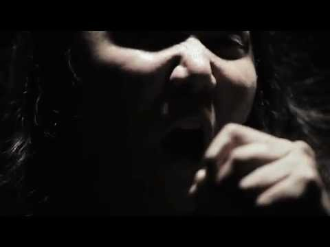 Download Lagu Exclusive Deadsquad - Manufaktur Replika Baptis Music Video