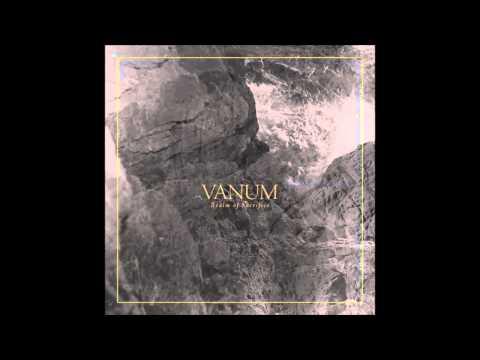 Vanum - Convergence