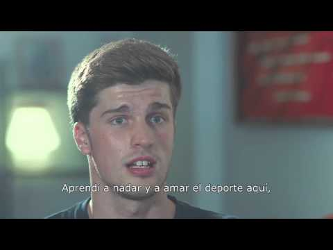 Bat  To  Rio:  Markel  Alberdi
