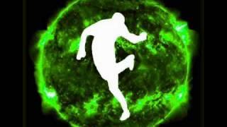 Download Lagu Dj Vajco - JumpStyle Mp3
