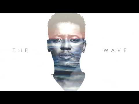 Sun-EL Musician - The Wave