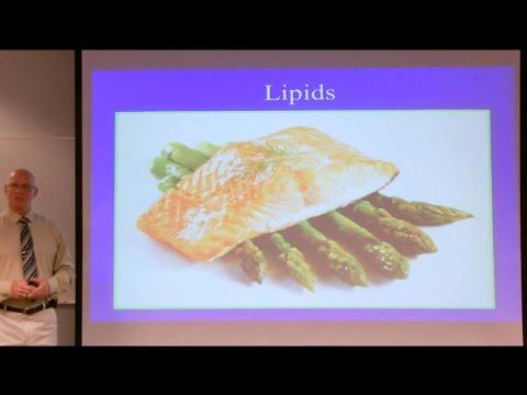 5  Lipids