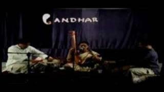 Download Lagu Saniya Patankar concert in USA Mp3