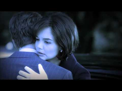 The Kennedys (miniseries) 2011 Opening and Closing Theme (With Snippets) HD Dolby