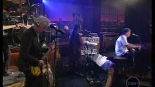 Video Steve Winwood - Gimme Some Lovin' (Letterman Show - 22  july 2010) MP3, 3GP, MP4, WEBM, AVI, FLV Agustus 2018