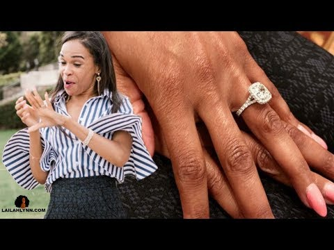 Michelle Williams Engagement Ring Cost How Much?!