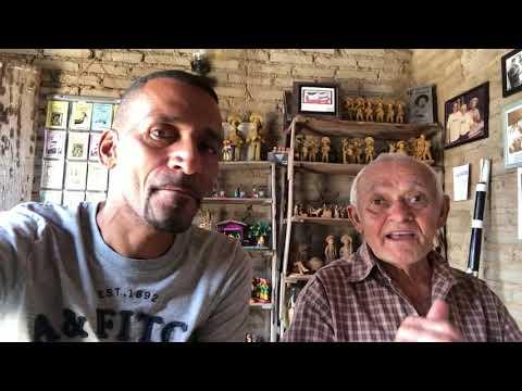 Video Visitando a casa de Mestre Vitalino download in MP3, 3GP, MP4, WEBM, AVI, FLV January 2017