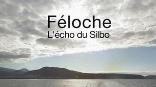 FELOCHE - L'Echo du Silbo (documentaire à la Gomera) - english subtitles