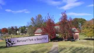 Clarksville (TN) United States  City pictures : Clarksville, TN has Something For Everyone
