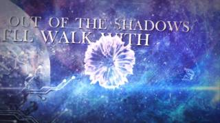 """Shaping The Legacy release new lyric video """"Ethereal"""""""