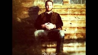 Download Lagu I Wanna Dance with Somebody (Who Loves Me) - Matt Alber Mp3