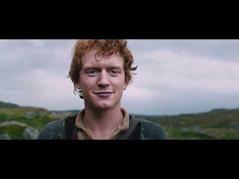 Trailer: Fantasy rozprávka Cesta za kráľom trollov