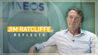 Video Jim Ratcliffe interview: A remarkable 15 years - INEOS MP3, 3GP, MP4, WEBM, AVI, FLV Maret 2019