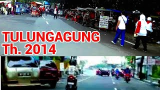 Tulungagung Indonesia  city pictures gallery : Keliling Kota Marmer Tulungagung, East Java, Indonesia