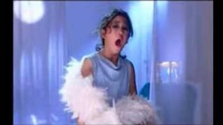 Download lagu Sherina Andai Aku Besar Nanti Mp3