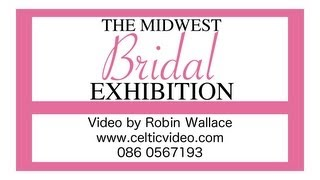 Mid-West Bridal Exhibition 2013