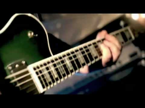 Cancer Bats - Lucifer's Rocking Chair online metal music video by CANCER BATS