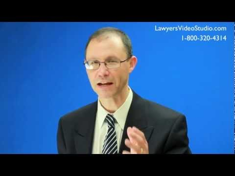 Lawyer Video Marketing; How Do You Engage Your Viewer?