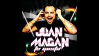 Juan magan - Get that ouh