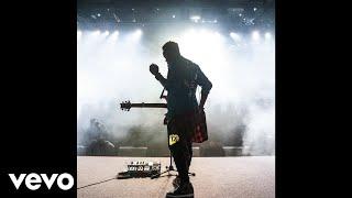 Video Travis Greene - Worship Rise (Live) MP3, 3GP, MP4, WEBM, AVI, FLV Agustus 2018