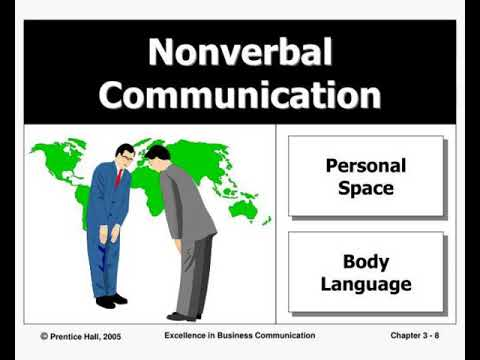 communicating interculturally