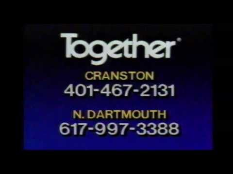 Together dating Commercial