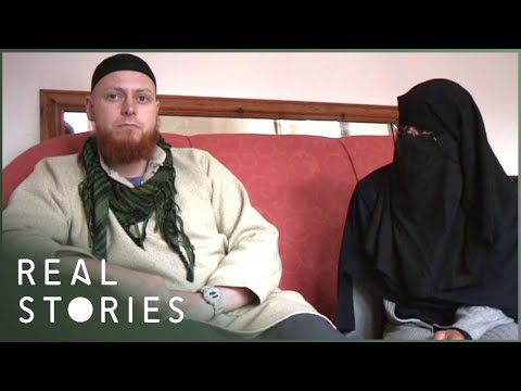 The Men With Many Wives (Polygamy Documentary) | Real Stories