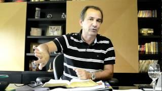 Silas Malafaia Defende Ana Paula ValadÃo