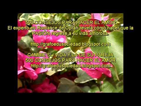 500 CONSEJOS PARA HACER EL AMOR – http://tinyurl.com/ssxx2