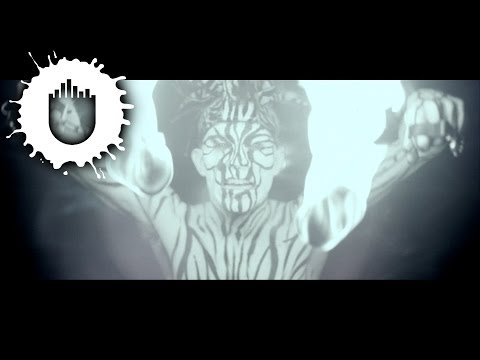 Medina feat. Svenstrup & Vendelboe - Junkie (Odd Collection gOdd-mix) (видео)