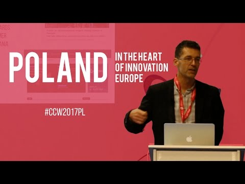 In the heart of innovation Europe – Top 10 trends in customer service