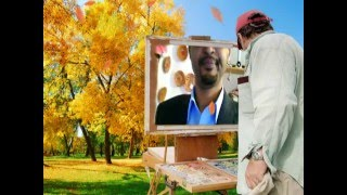 Harari(gey Usuu)(adare) Music Ethiopia Vocalist Bahar Idris 2007 (hello Hello)