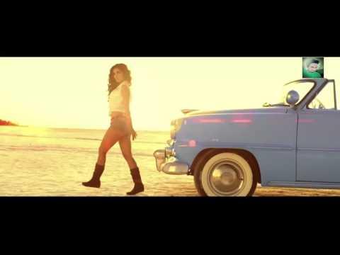 Kehta Hai Pal Pal Video - Armaan Malik, Shruti Pathak