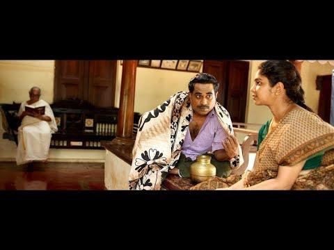 രാവിലെ തന്നെ ഗർഭം കലക്കൽ ആണലോ ... # Malayalam Comedy Movie Comedy Scenes # Malayalam Comedy Scenes