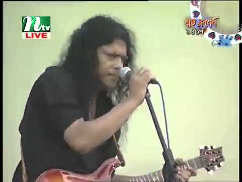 James- Dusto cheler doll misti meyer doll -Bangla Video Songs!!!!!!!!!!