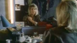 Download Lagu 1988 #1 songs Mp3