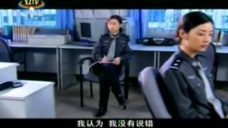Tibetan Movie Women Prison-8 བོད་སྐད་གློག་བརྙན། བུད་མེད་བཙོན་ཁང་། ༨.