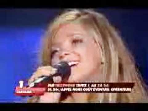 Tekst piosenki Caroline Costa - My heart will go on po polsku