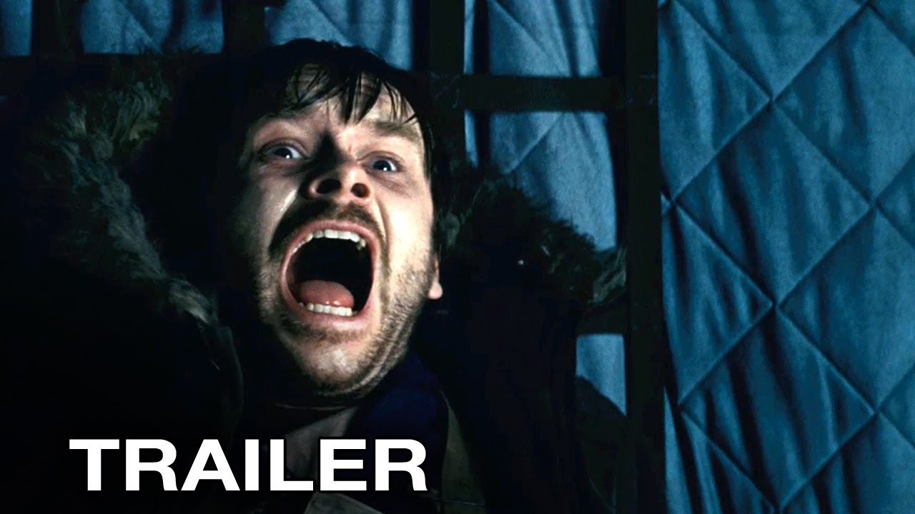 Movie Trailer:  The Thing (2011)