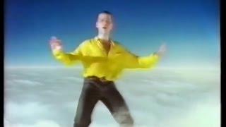 Download Lagu D:Ream - U R the Best Thing (1992 version) Mp3
