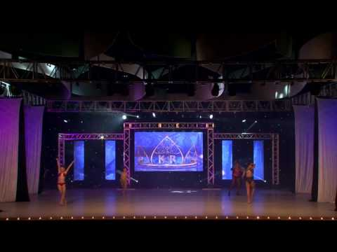 2017 KAR Biloxi Nationals //Title Opening Number [Biloxi, MS]