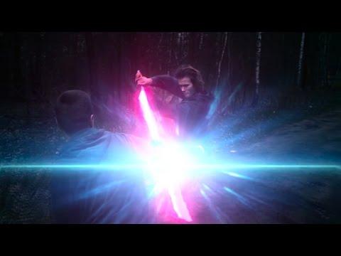 BiedaWars – Star Wars parodia
