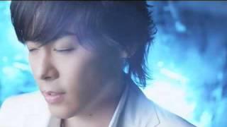 Download Lagu 河村隆一 / Brilliant Stars Mp3